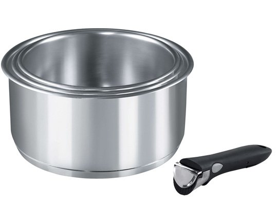 Casserole induction casserolle induction - Quelle casserole pour plaque a induction ...